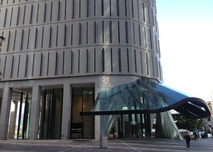 Riparian_Plaza,_Brisbane_