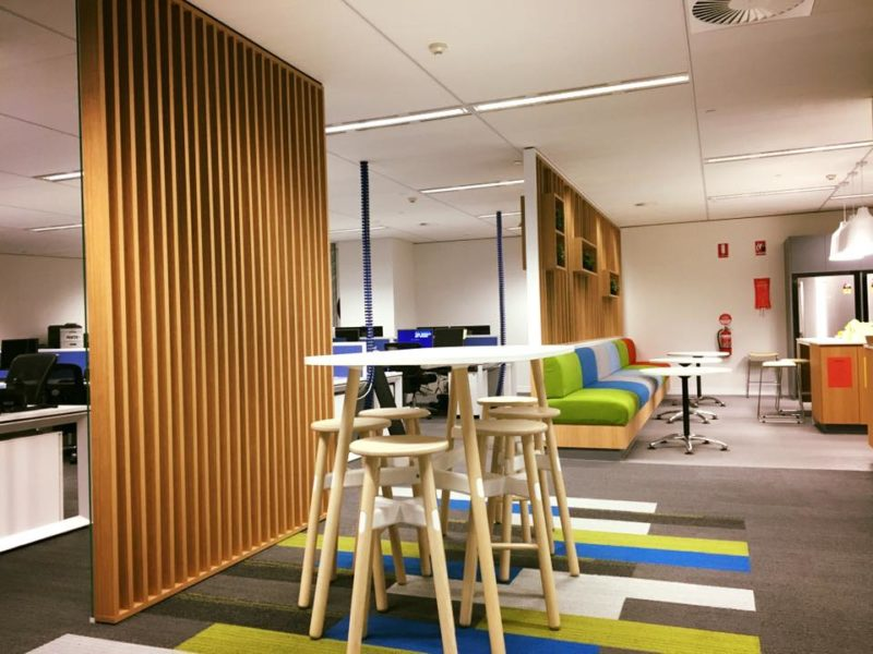 interiorofficefitoutsbrisbane