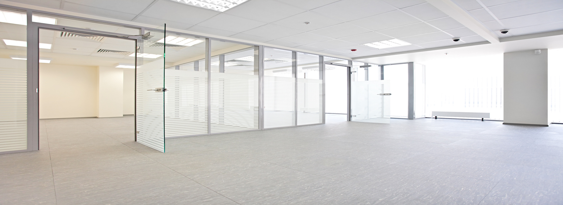 Shop fitout brisbane inlink constructions pty ltd ceilings partitions - Commercial office fit out ...